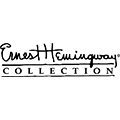 Ernest Hemingway Collection