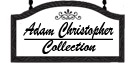 Adam Christopher Collection by Hillsborough Road