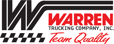 Warren Trucking Company