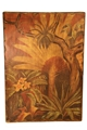 """JUNGLE"" WALL PANEL"