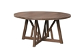 "Marsden Round 60"" Dining Table"