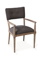Marsden Dining Chair