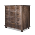 EASTMAN CHEST OF DRAWERS