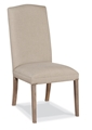 DARLINGTON SIDE CHAIR