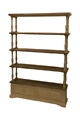 THE RILEY ETAGERE