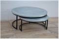 Millbank Farms Nested Coffee Table
