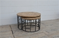 Arsenault Nesting Tables