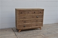 Albacore Chest of Drawers