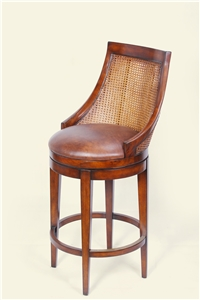 BARBADOS BAR CHAIR