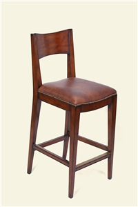 DOMINICA BAR CHAIR