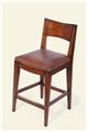 DOMINICA COUNTER CHAIR