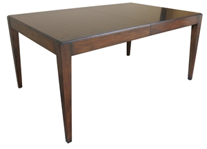 SHETTLEWOOD DINING TABLE