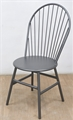 Price Dining Chair Black