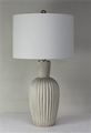 Indian Water Pot Table Lamp
