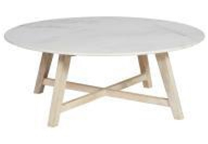 Tirth Coffee Table
