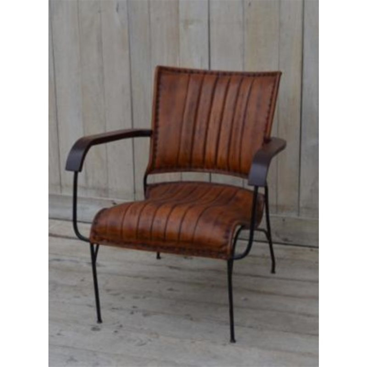 Bentley Arm Chair