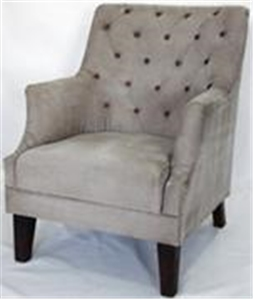 LOREN CANVAS CHAIR